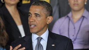 Barack Obama 09