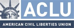 ACLU-American-Civil-Liberties-Union-logo