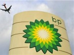 bp_logo_reuters