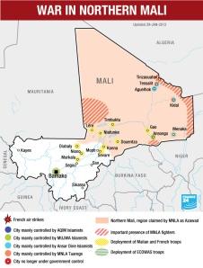 Mali-carte-EN_29-01