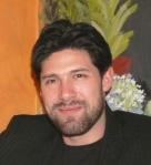 Mehdi Lazar