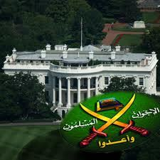 Muslim Brotherhood Infiltrates White House