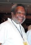 Bishop David Piso