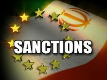 Sanctions 2