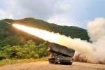 south-korea-places-cruise-missiles-on-NK-border-300x200