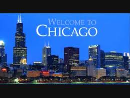Welcome to Chicago 01