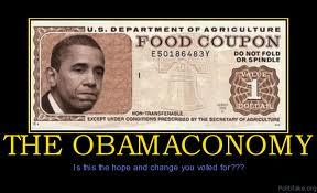 Obama Economy 1