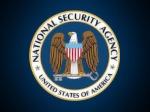 NSA seal 1