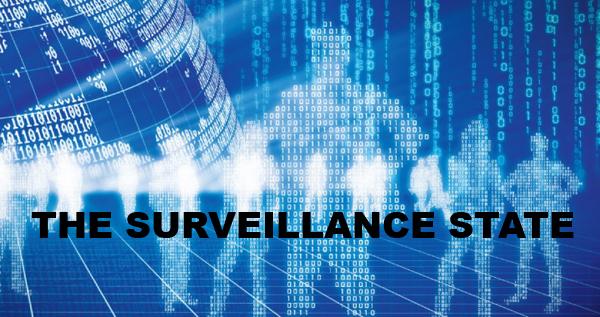 https://beapatriot.files.wordpress.com/2013/06/the-surveillance-state.jpg