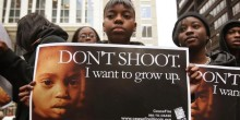 dont-shoot-i-want-to-grow-up-chicago-220x110