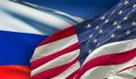 flag-russia-usa2