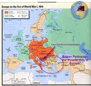 wwi_map3