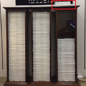 80000-Pages-of-Regulations-300x300