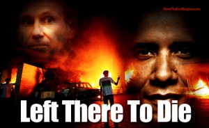 did-obama-white-house-issue-benghazi-libya-stand-down-order-chris-stevens
