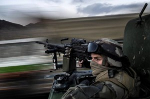 France-to-beef-up-military-presence-in-restive-Africa-300x199