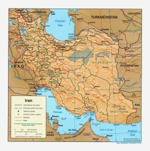 iran_rel_2001