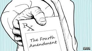 4th Amendment Threat