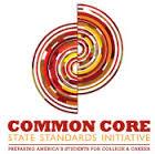 Common Core 4