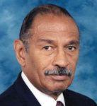 Rep. John Conyers