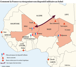 The-France-reorganized-its-military-presence-in-the-Sahel-around-four-bases-300x264
