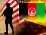 Afghanistan War Graphic 01
