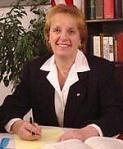 Ilana Freedman