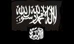 IRS - Al Qaida