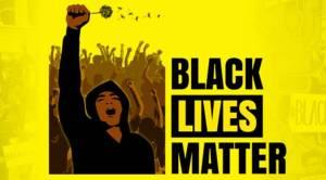 black-lives-matter-759
