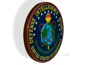 defense-intelligence-agency-plaque-revised-x-2