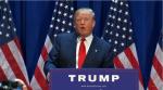 Donald-Trump-For-President-e1434544190588