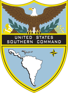 Seal_of_the_United_States_Southern_Command.svg