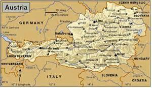 austria-map-3