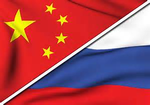 china-russia-flags-2