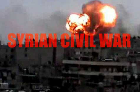 civil_war_in_syria