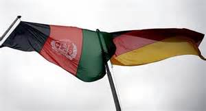 germany-afghanistan-flags