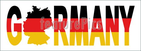 germany-text-map-713617