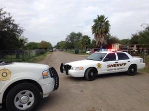 hidalgo-county-sheriffs-vehicles