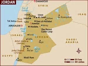 jordan-map-2