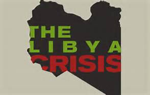 libyan-crisis