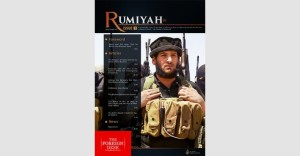 rumiyah