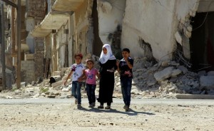 syrian-citizens-during-ceasefire