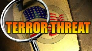 terror-threat-over-u-s-2