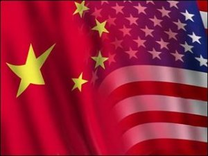 us-china-flags-2