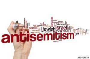 antisemitism-1