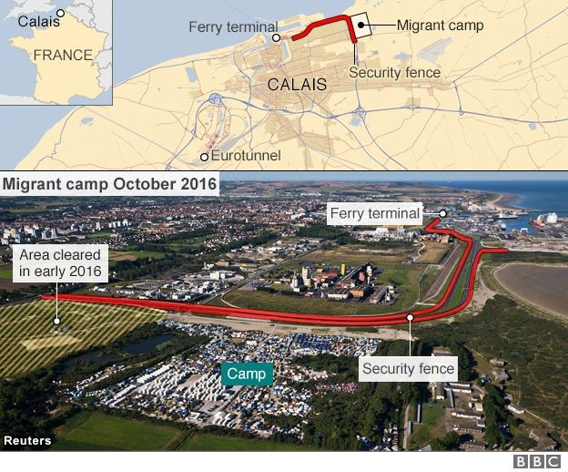 calais-migrant-camp-the-jungle
