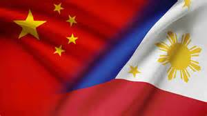 china-philippines-flags