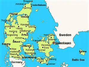 denmark-map-2