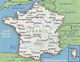 france-map-1
