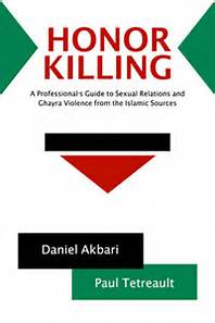 honor-killing