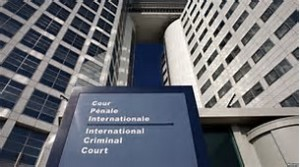 international-criminal-court-1